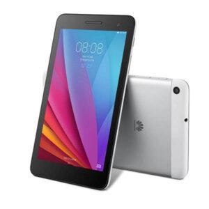 Huawei MediaPad T1 – 7 Inch, 16GB, 3G, Wifi