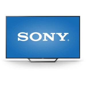 Sony R300C/R300E- 32