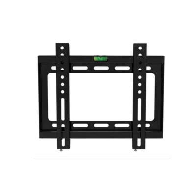 Skill tech sh40-f tv wall bracket fixed 12-37 screen