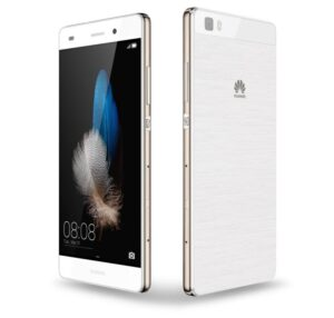 467329 p8 lite inline1 call 0711477775 or 0711114001
