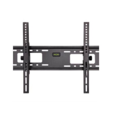 skill tech sh64t tv wall mount tilting suit for 32-60 screen