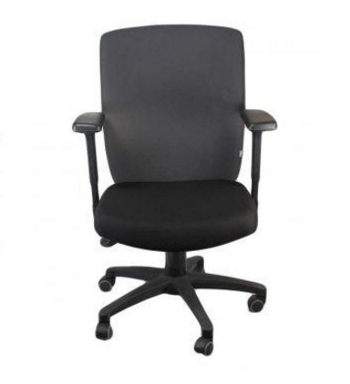 Chair call 0711477775 or 0711114001