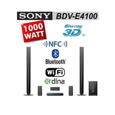 E4100 call 0711477775 or 0711114001