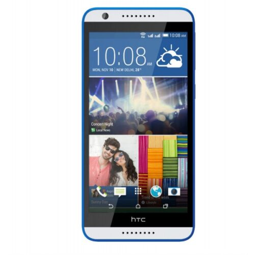 HTC Desire 620G Dual SIM call 0711477775 or 0711114001