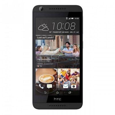 HTC Desire 628 Black eBuy.jo 1 call 0711477775 or 0711114001