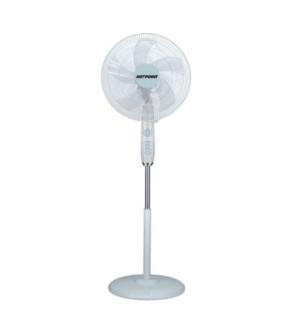HOTPOINT HFS660U - Free Standing Fan