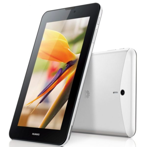 Huawei MediaPad 7 Vogue 1 1 call 0711477775 or 0711114001