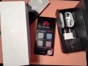 Huawei P8 Lite call 0711477775 or 0711114001