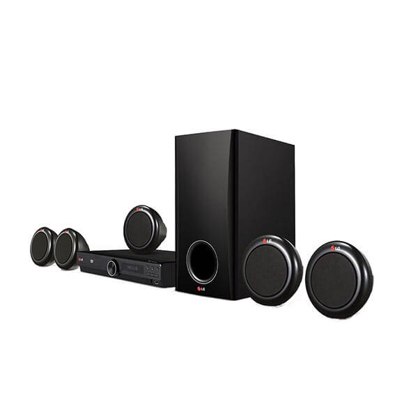 lg home theater 2016. lg314 lg home theater 2016 l