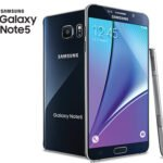 Samsung Galaxy Note 5 2 call 0711477775 or 0711114001