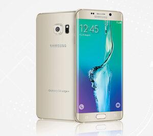 Samsung Galaxy Note 5 3 call 0711477775 or 0711114001
