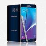 Samsung Galaxy Note 5 4 call 0711477775 or 0711114001
