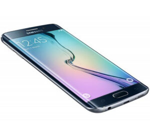 Samsung Galaxy S6 Edge 2 call 0711477775 or 0711114001