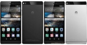 huawei p8 2 1 call 0711477775 or 0711114001