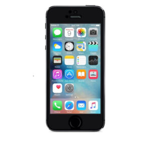 iphone 5 1 call 0711477775 or 0711114001