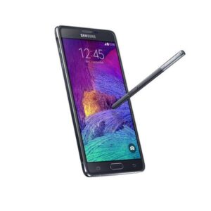 note 4 call 0711477775 or 0711114001
