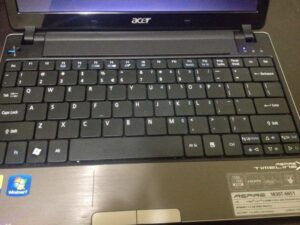 notebook acer aspire 1830t 6651 116 pol i5 470um igual novo 23453 MLB20248173660 022015 F call 0711477775 or 0711114001