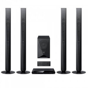 sony home theatre dav dz950 168 700x700 1 call 0711477775 or 0711114001