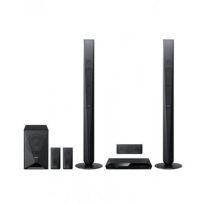 sony dvd 5.1 home theatre system dav dz650 ...... call 0711477775 or 0711114001