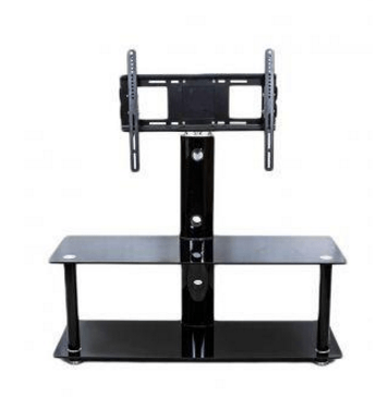 tv stand3 call 0711477775 or 0711114001