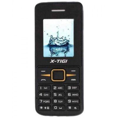 x tigi tg155 03 mp dual sim noir call 0711477775 or 0711114001