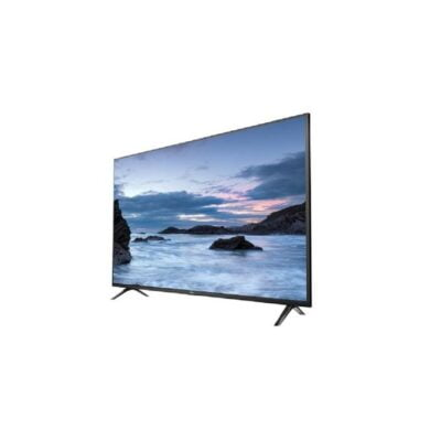 TCL 24 Inch LED TV - 24D2700