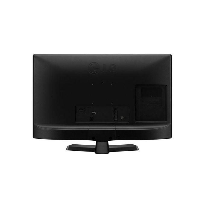 tv 24 inch. 3 tv 24 inch