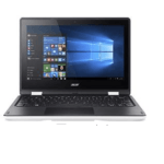 "Acer Aspire R3-131T-C1UD Notebook - 11.6"" - Touchscreen"