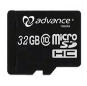 advance 32 GB call 0711477775 or 0711114001