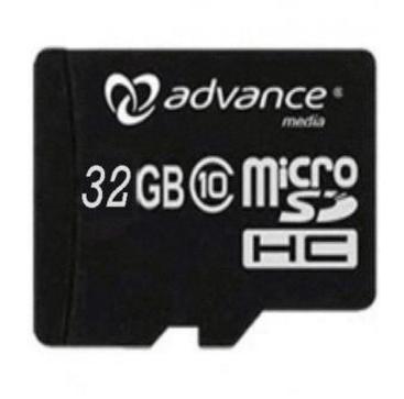 advance 32 GB call 0711477775 or 0711114001
