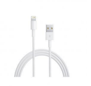 apple iphone charger call 0711477775 or 0711114001