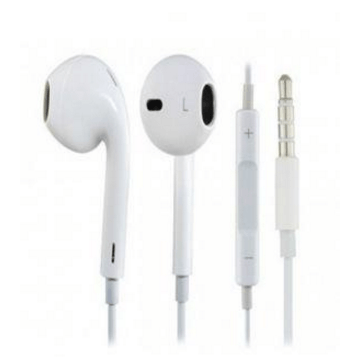 apple iphone ear pods call 0711477775 or 0711114001