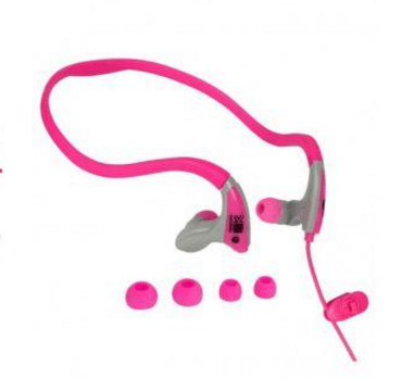 band earphone call 0711477775 or 0711114001