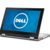 "Dell Inspiron 11-3147 - Convertible Laptop PC - 11.6"""