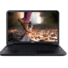 "Dell Inspiron 3542 - 15.6"" HD - Intel Celeron 2957U"