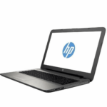 "HP Pavilion 15-ac132nia - 15.6"" - Intel Core i3-5005U"