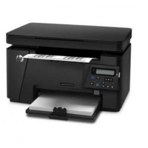 laserjet call 0711477775 or 0711114001