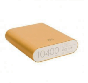 mI original powerbank call 0711477775 or 0711114001