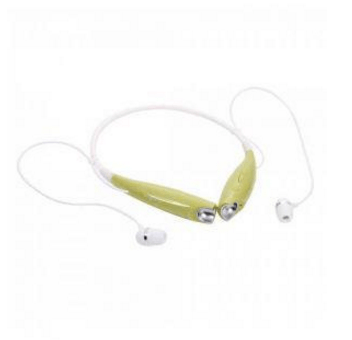 neckband call 0711477775 or 0711114001