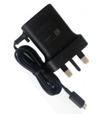 nokia lumia fast charger call 0711477775 or 0711114001