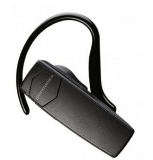 plantronics call 0711477775 or 0711114001