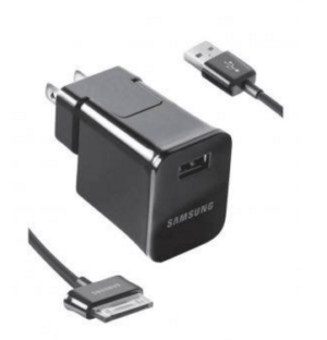 samsung big pin charger call 0711477775 or 0711114001