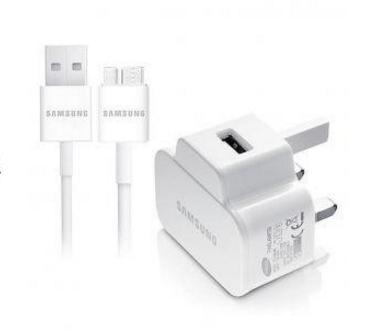 samsung usb universal charger call 0711477775 or 0711114001