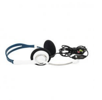 sony mdr call 0711477775 or 0711114001