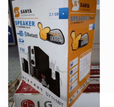 sy111bt call 0711477775 or 0711114001