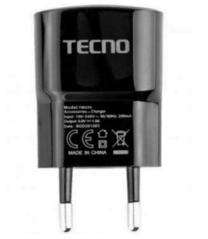 techno charger call 0711477775 or 0711114001