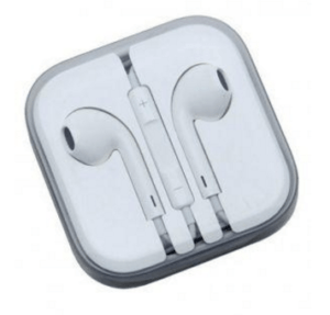 universal earphones call 0711477775 or 0711114001