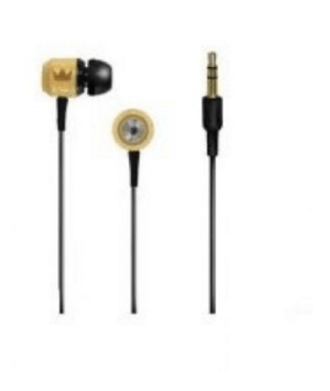 wood earphone call 0711477775 or 0711114001