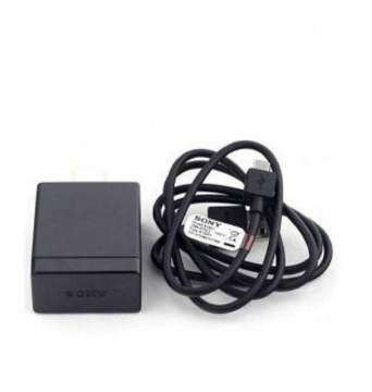 xperia usb charger call 0711477775 or 0711114001