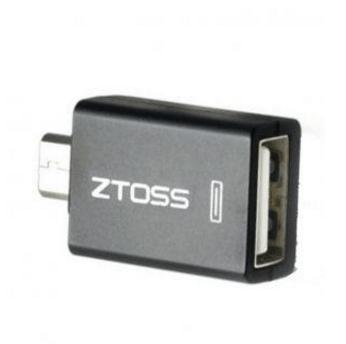 ztoss micro call 0711477775 or 0711114001